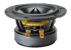 Dayton Breitbandlautsprecher RS100-4